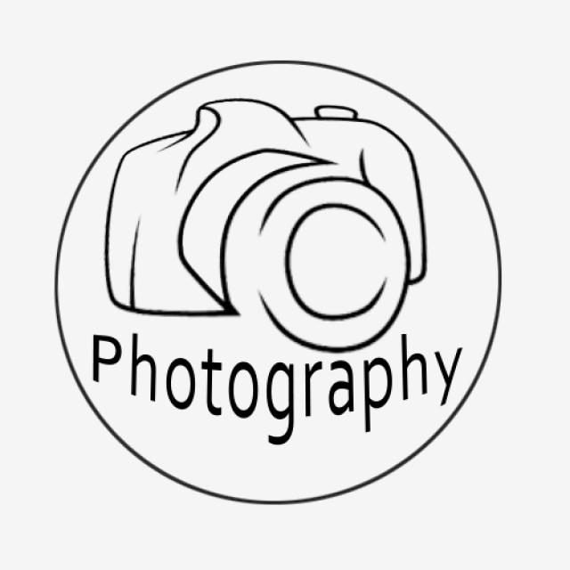 Camera Logo, Camera, Camera Png, Camerapsd PNG Transparent Clipart.