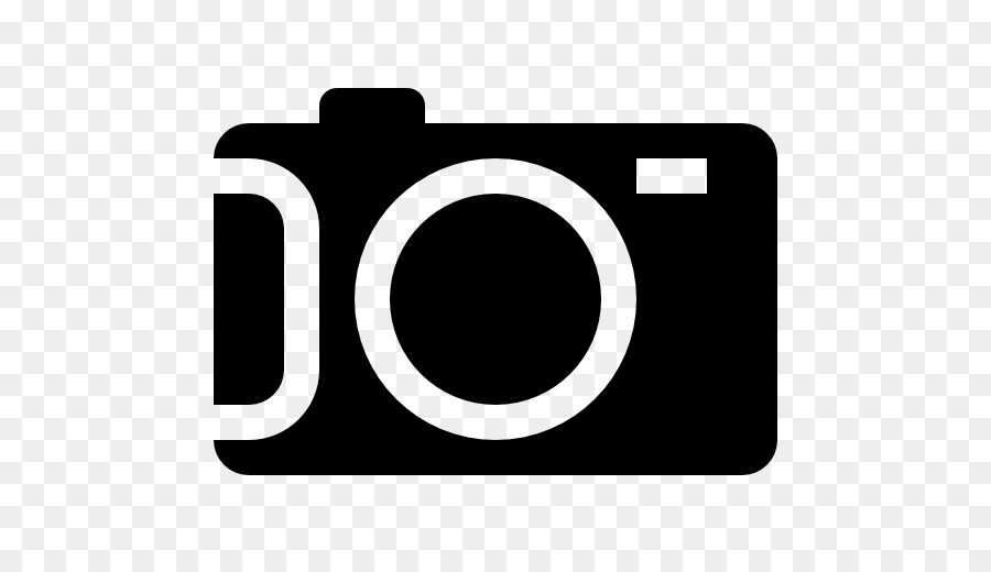 Trend Canon Eos Camera Computer Icons Photography.