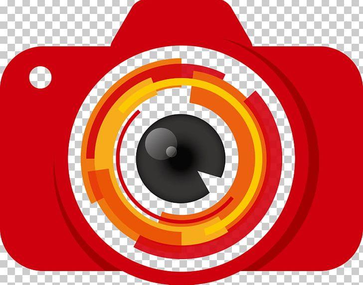 Logo Camera Lens Photography PNG, Clipart, Camera, Camera Icon.