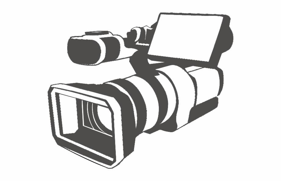 Broadcast.
