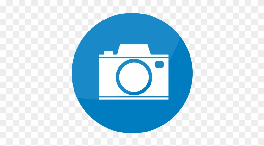 15 Photography Camera Logo Vector Free Download Png.