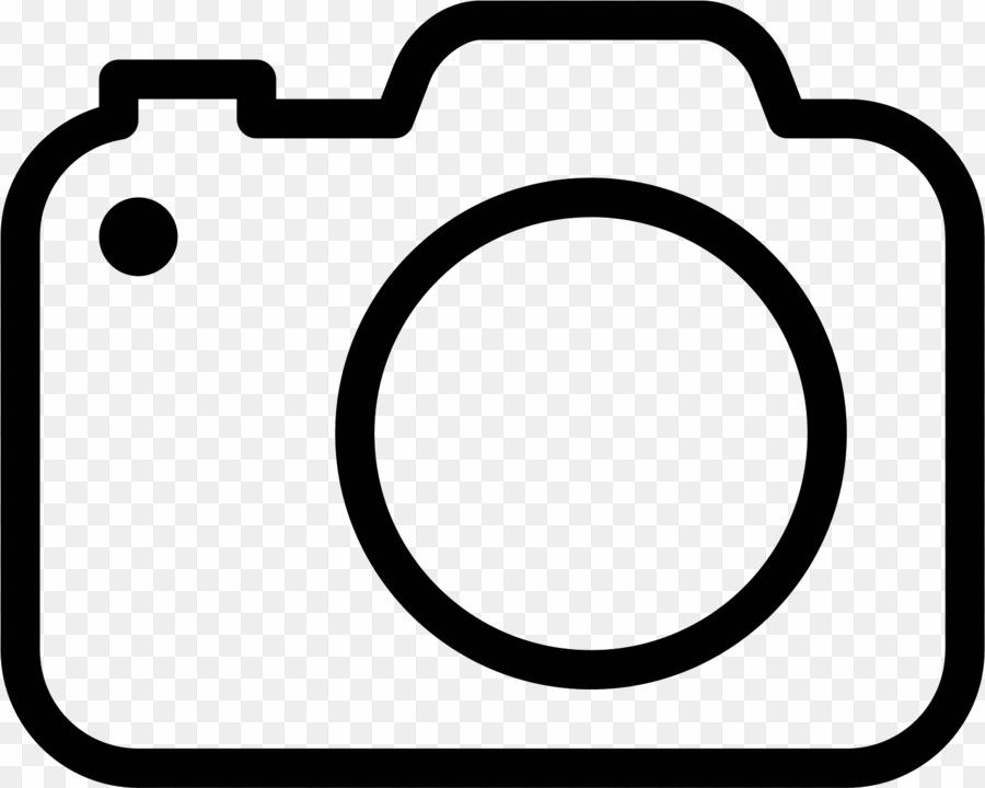 Camera Logo PNG Clipart download.
