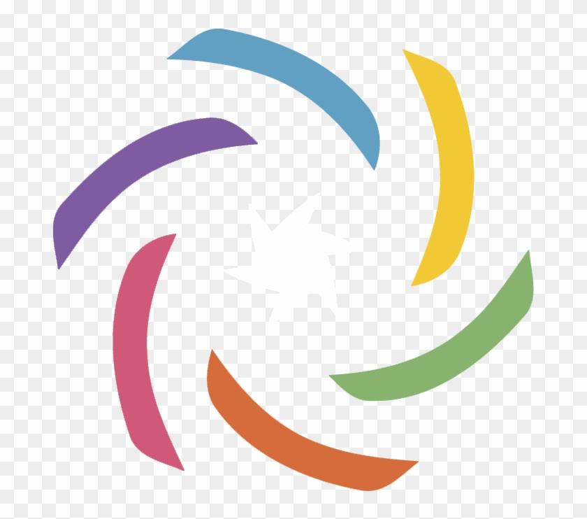 Logo Shutter Camera Clip Art.