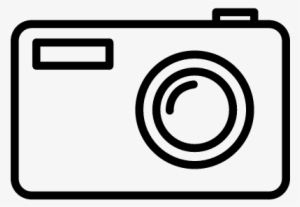 Photography Camera Logo Png PNG Images.