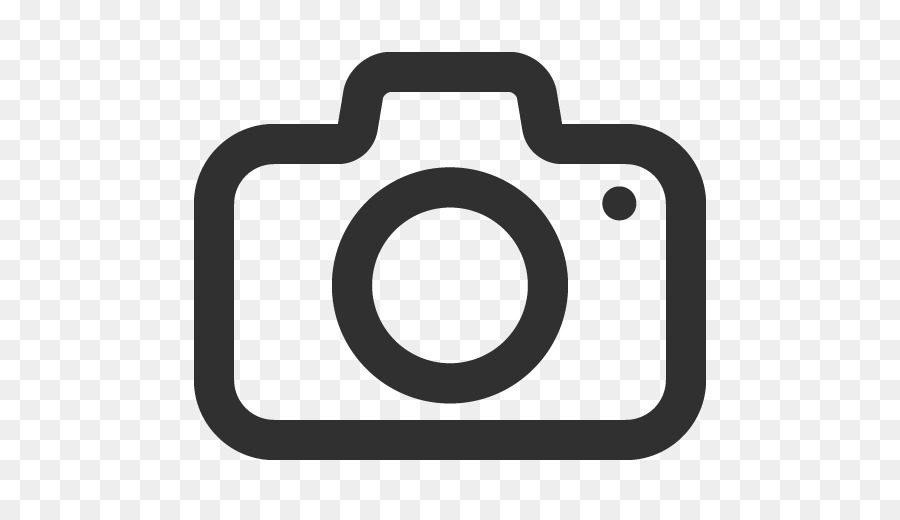 Camera Icon png download.