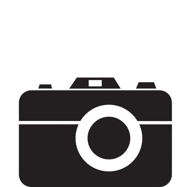 Free Camera Vector Cliparts, Download Free Clip Art, Free.