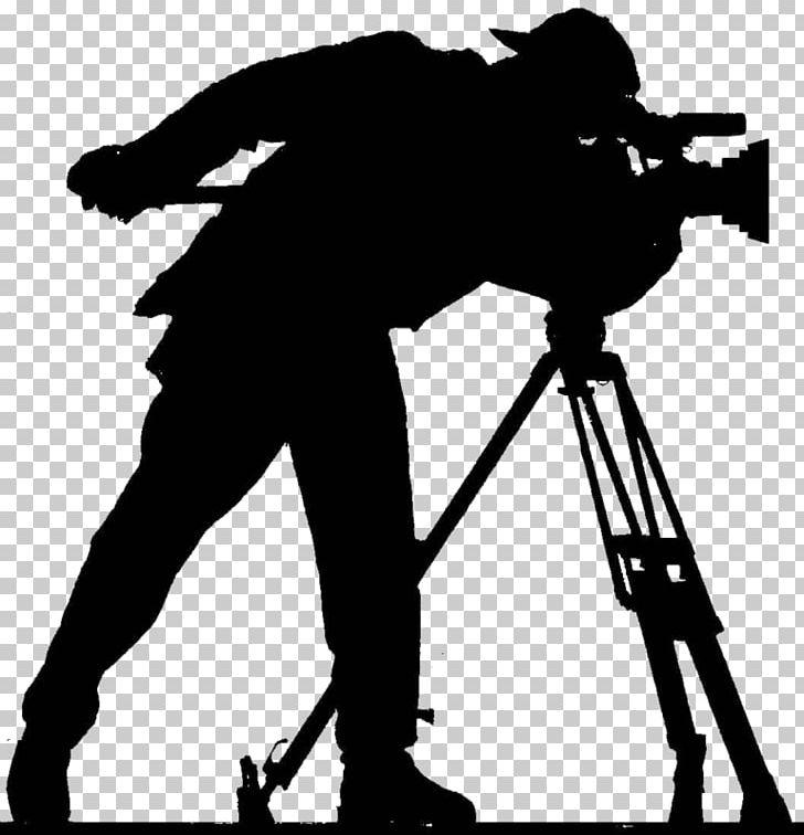 Camera Operator Film Corporate Video Art PNG, Clipart, Art.