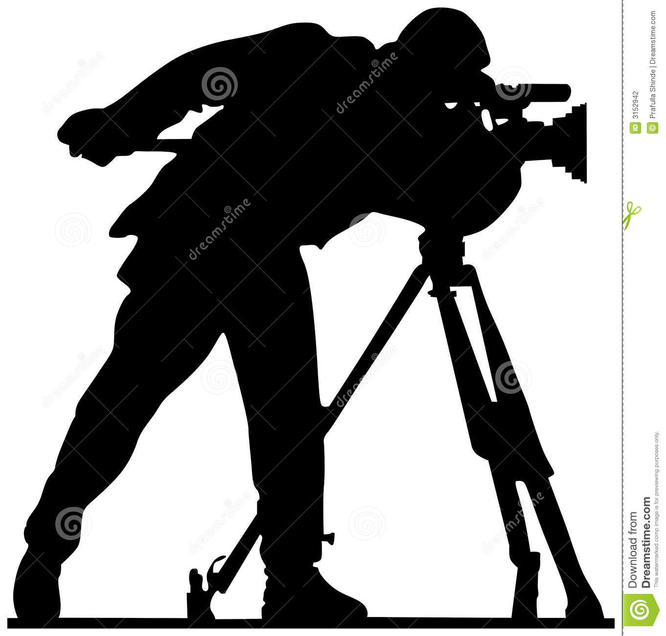 Cameraman Stock Photos, Images, & Pictures.