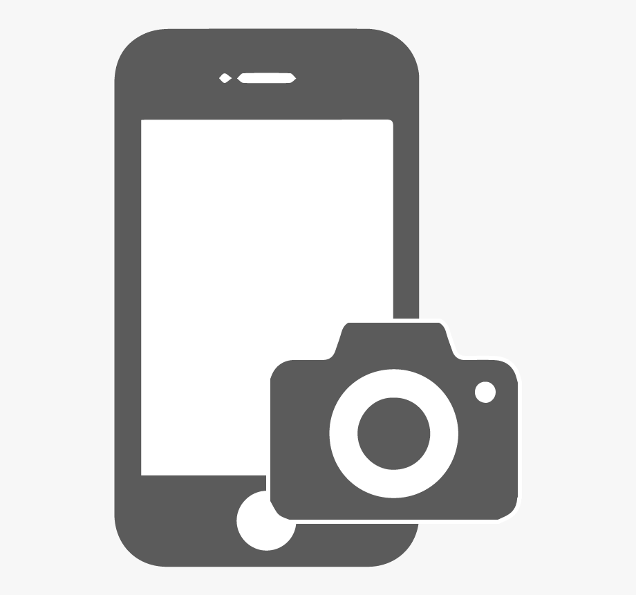 Cell Phone Camera Clipart Camera Phone Clip Art.