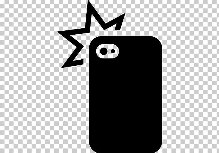 IPhone Camera Phone Computer Icons Selfie PNG, Clipart, Black, Black.