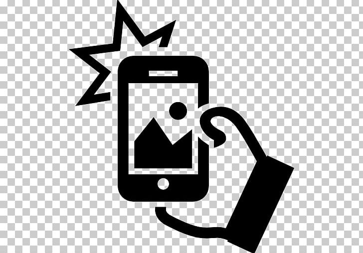 IPhone Selfie Computer Icons Camera Phone PNG, Clipart, Area.
