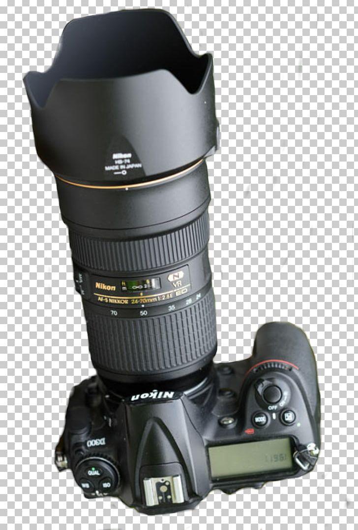 Digital SLR Camera Lens Desktop PicsArt Photo Studio PNG.