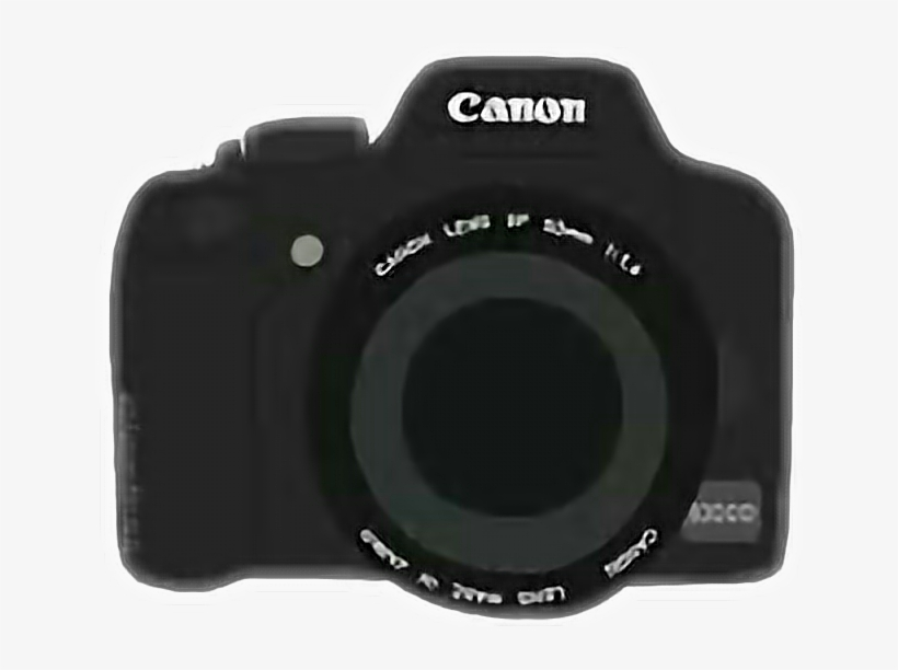 Camera Lens Clipart Picsart.