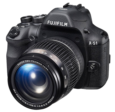Photo cameras PNG image free download.