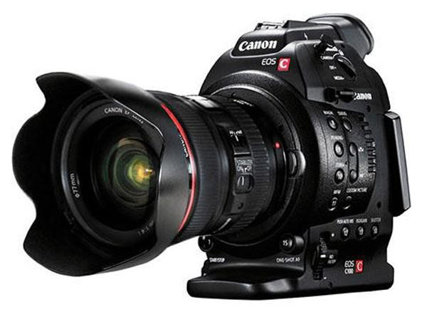 DSLR Camera PNG Images Transparent Free Download.