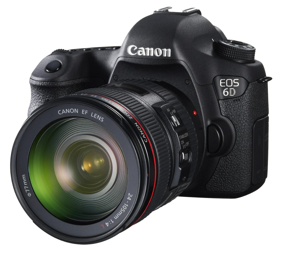 Download Photo Camera PNG HD 1.