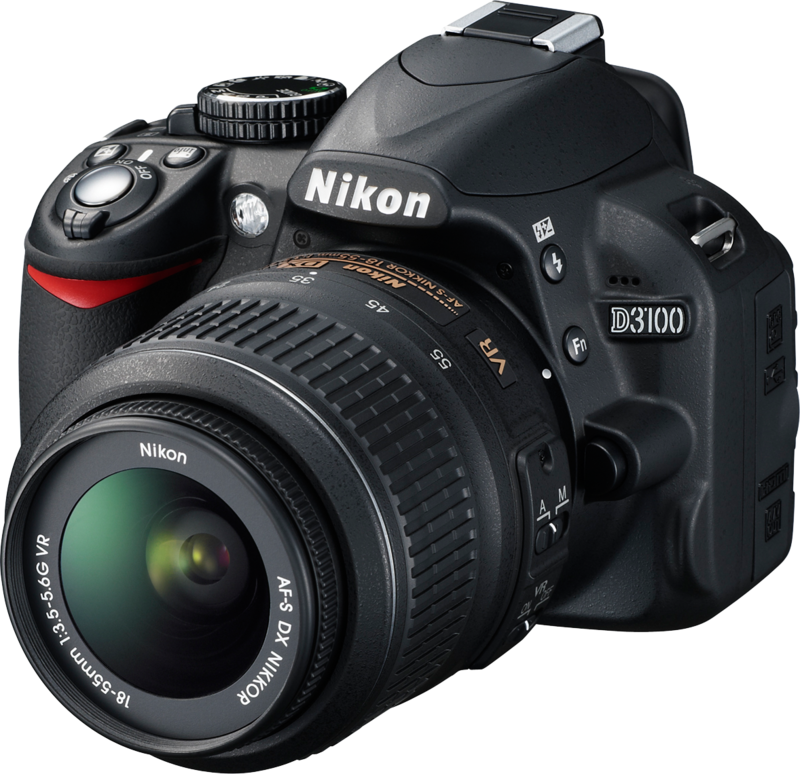 Download Free png photo camera PNG image, Download PNG image with.
