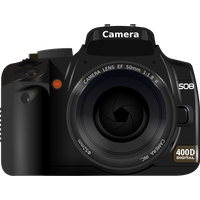Download Camera Free PNG photo images and clipart.
