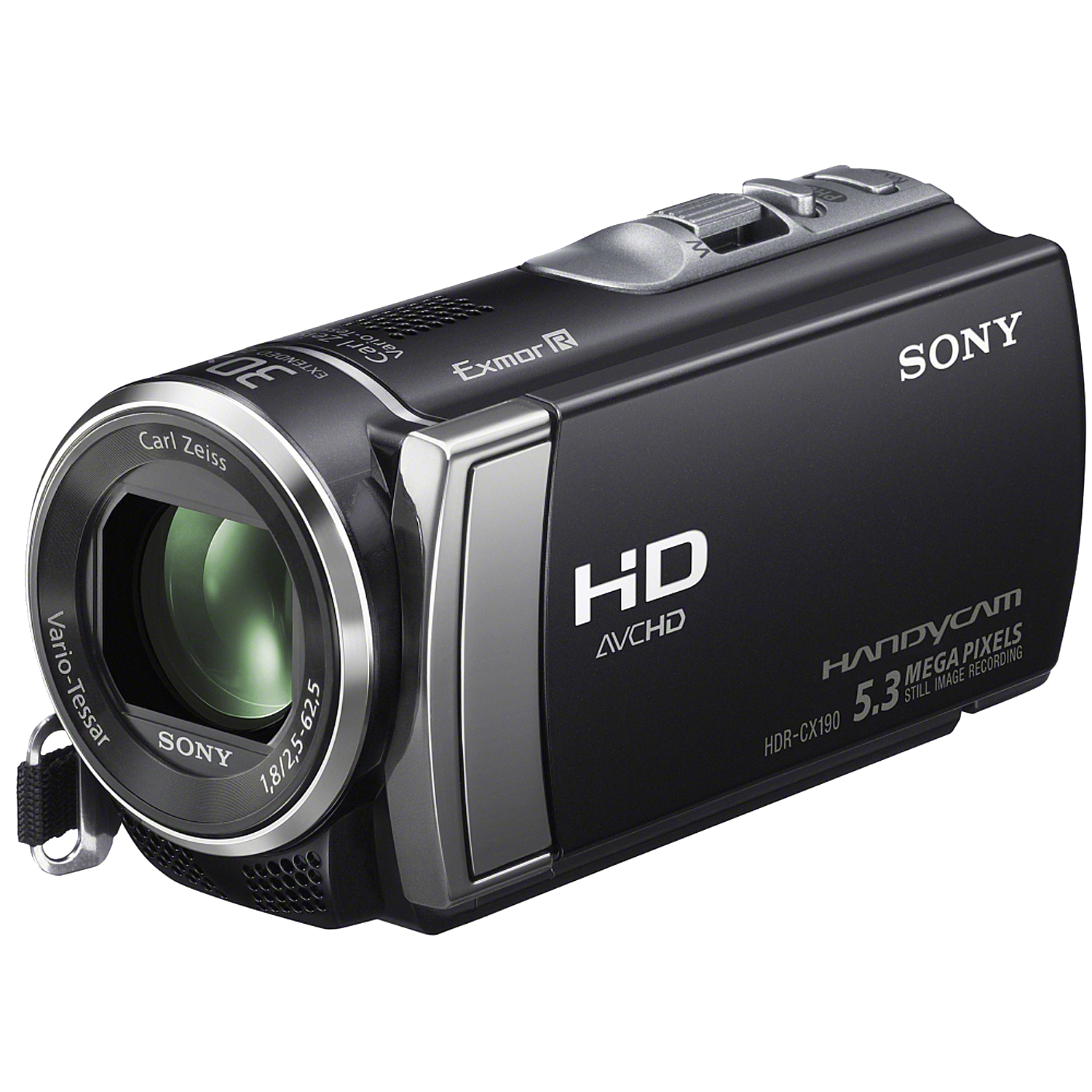 Video camera png hd #35734.