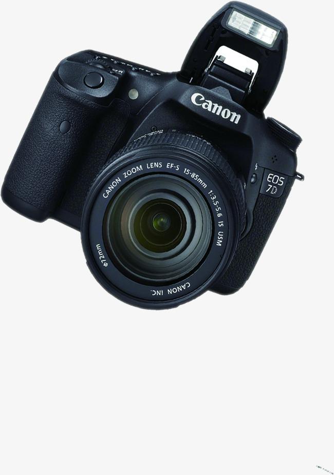 Canon Hd Camera Poster, Camera Clipart, Camera, Poster PNG.