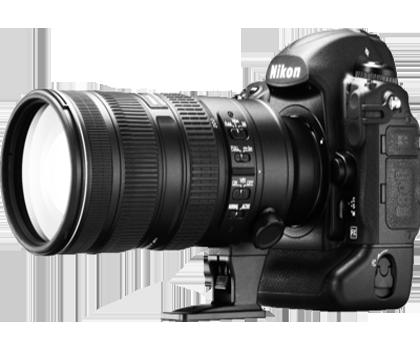Download Free png DSLR Camera PNG HD.