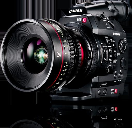 Camera HD PNG Transparent Camera HD.PNG Images..