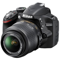 Download Digital Camera Free PNG photo images and clipart.