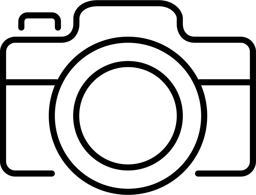 Camera Svg Png Icon Free Download (#134204).