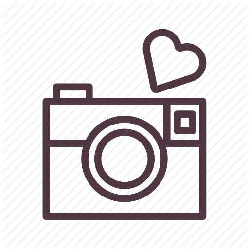 Camera Png Icon 8.