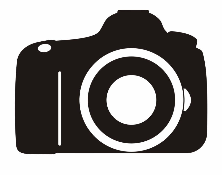 Vintage Camera Png Icon Camera Png Image.