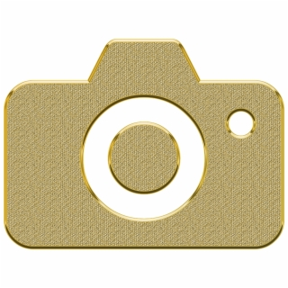 HD Camera Icon PNG Images, Backgrounds for Free Download.