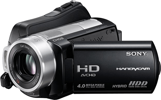Download Video Camera Png Image HQ PNG Image.