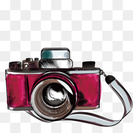 Instant Camera PNG and Instant Camera Transparent Clipart Free Download..