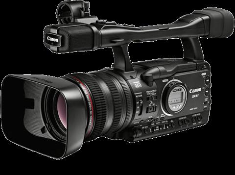 Shape Video camera PNG.