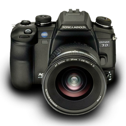 Digital Camera Png Icons free download, IconSeekerm #1868.
