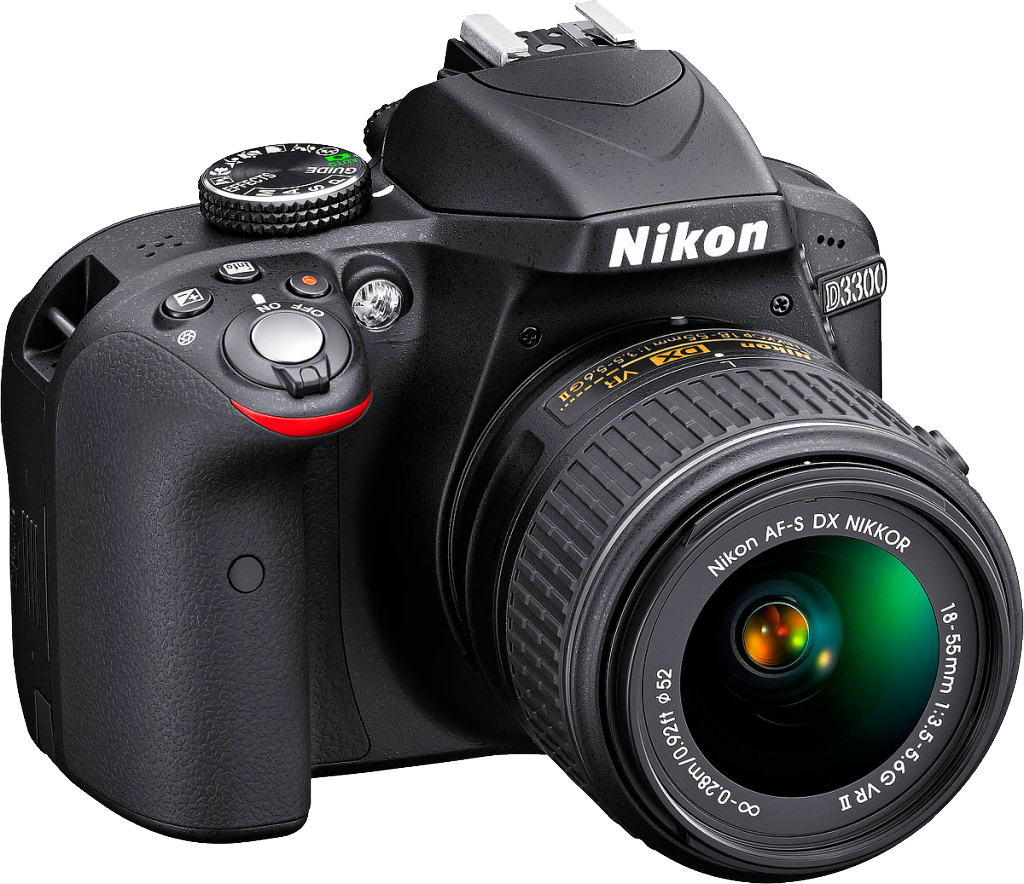 Photo Camera PNG Transparent Photo Camera.PNG Images..