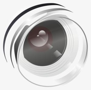 Camera Logos PNG & Download Transparent Camera Logos PNG Images for.