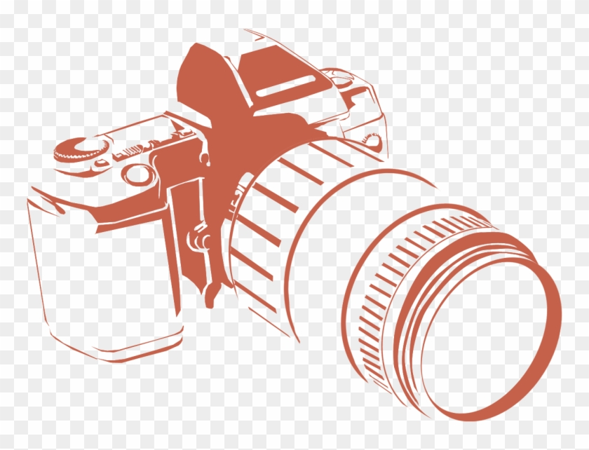 Pin Photographers Taking Pictures Clip Art.