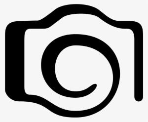 Camera Logos PNG Images.