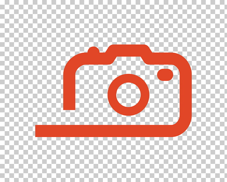 DxO ONE Portrait photography Camera Event photography, Camera Logo.