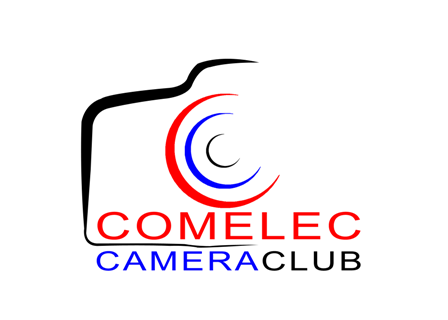 Free Camera Logo Png, Download Free Clip Art, Free Clip Art on.