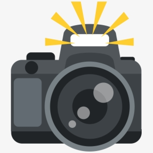 Camera PNG Images.