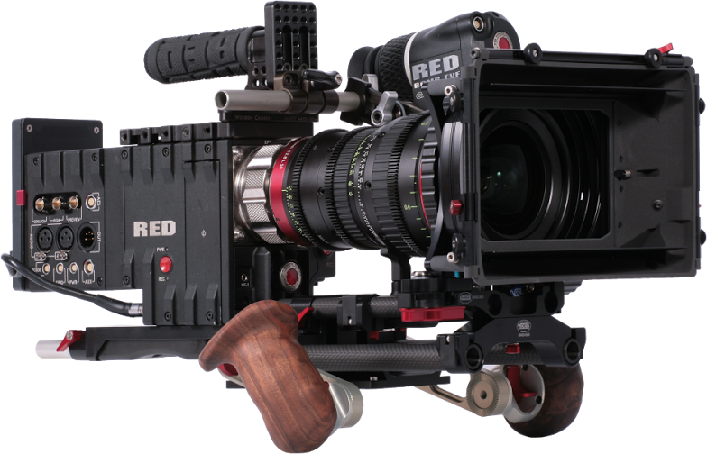 Red Camera Png (107+ images in Collection) Page 3.