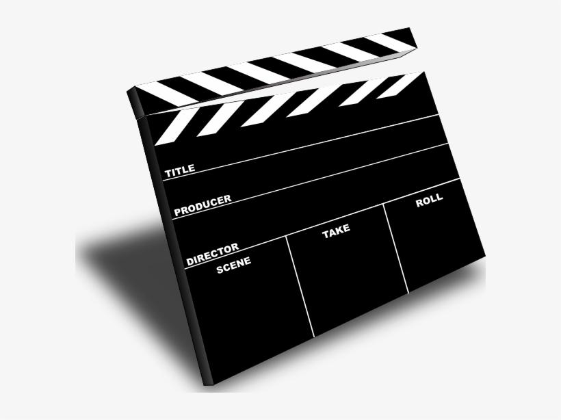 Movie Clipart Frpic.