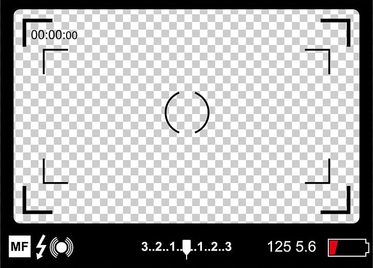 Viewfinder Movie Camera PNG, Clipart, Black, Board Game, Camera Icon.