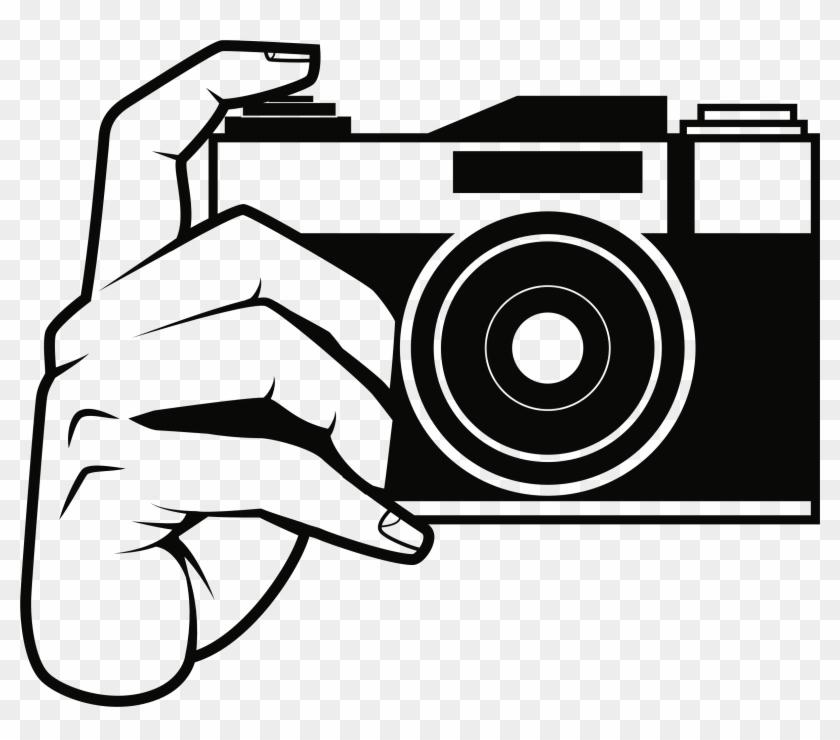 19 Camera Shy Jpg Freeuse Library Huge Freebie Download.