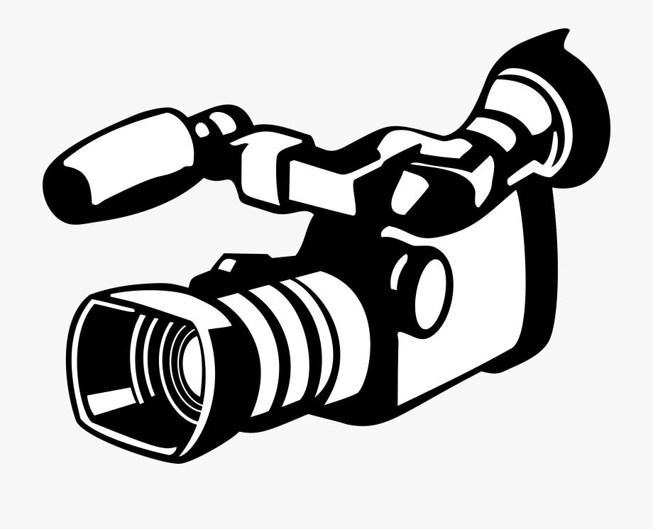 Camera Sketch Png.