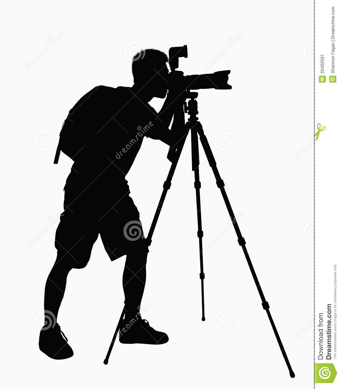 Camera stand clipart - Clipground