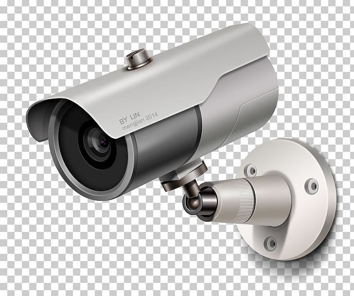 Surveillance Video Camera Icon PNG, Clipart, Angle, Camera.