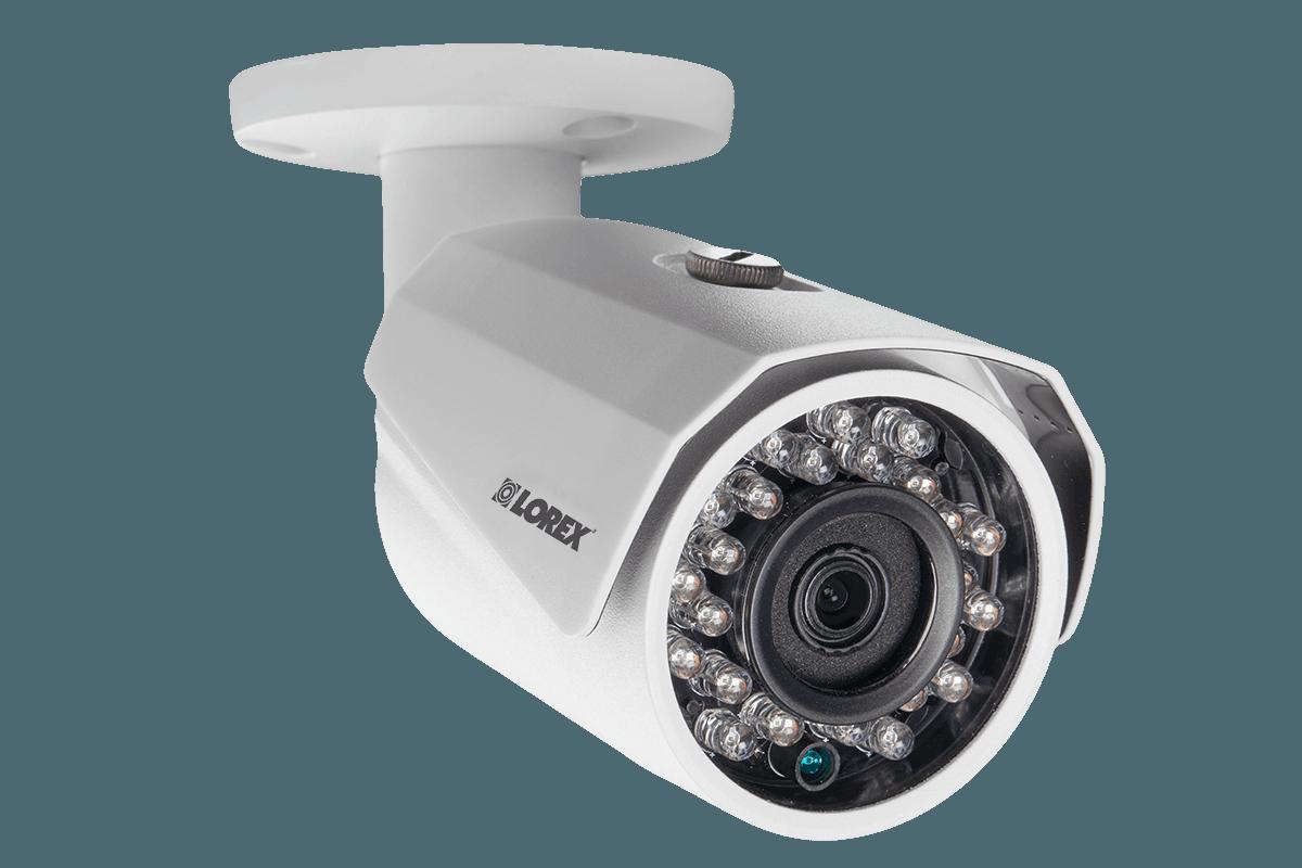 Surveillance camera PNG Images.